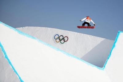 2018.02.09-ZeroEmissionsOlympics-IMAGE