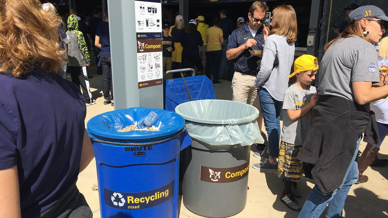 2018.02.14-Michigan Stadium Waste-IMAGE