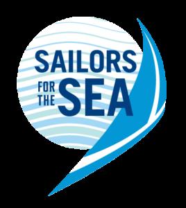 SFTS_Full-Color-Logo