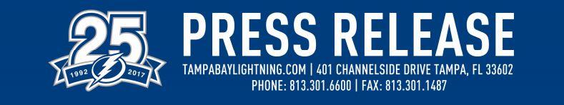 2018.03.12-Lightning Press Release-IMAGE