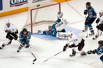 2018.03.20-NHLGreen-IMAGE