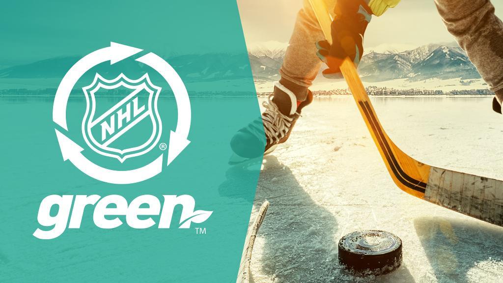 2018.03.28-NHL 2018 Susty Report-IMAGE
