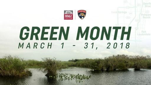 2018.04.02-FL Panthers-IMAGE