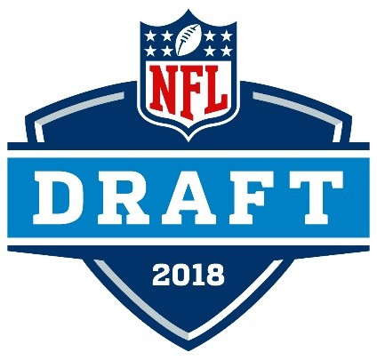 2018.04.19-NFL Green Draft Legacy-IMAGE