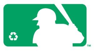 MLB Greening Logo (1)