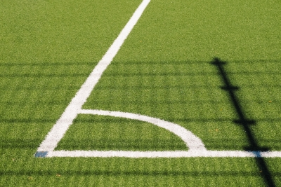 2018.05.10-UEFA Sustainable Sport-IMAGE