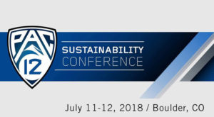 "Former Cal student-athlete and U.S. Women's National Team Goalkeeper Mary Harvey as well as professional snowboarder and U.S. Olympic Medalist Arielle Gold featured as speakers. Conference to include fireside chat with Pac-12 Power Women on ""Greening Championships"""