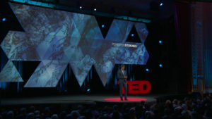 Ted Talk: How to transform apocalypse fatigue into action on global warming - Per Espen Stoknes