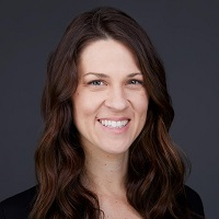 Aubrey McCormick-headshot for web