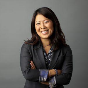 Cheryl Wong-headshot