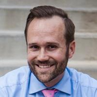 Colin Tetreault-headshot for web