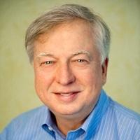Doug Kunnemann-headshot for web