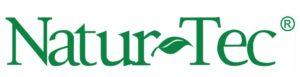 Natur-tec logo-2