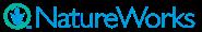 NatureWorks logo