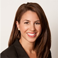 Nicole Gonzalez Patterson-headshot for web