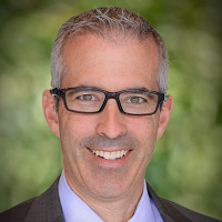 Warren Gorowitz-Headshot for web