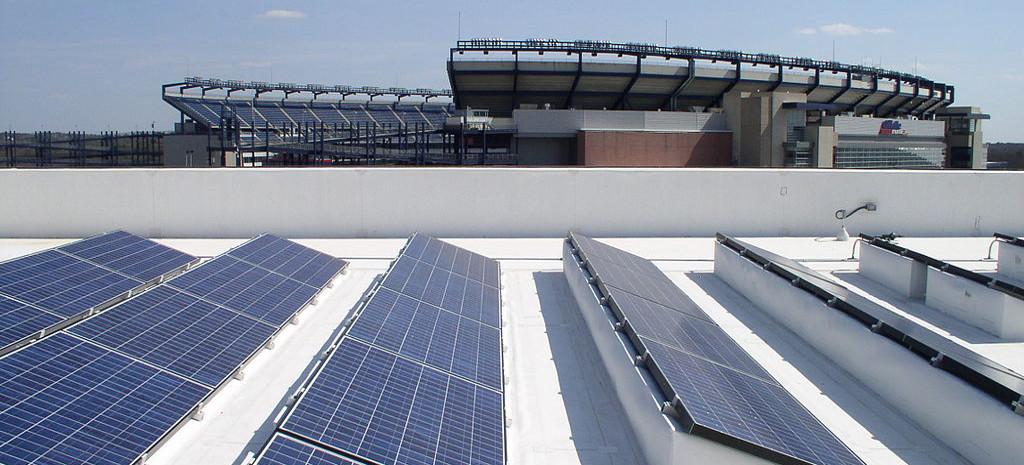 Solarframeworks.com