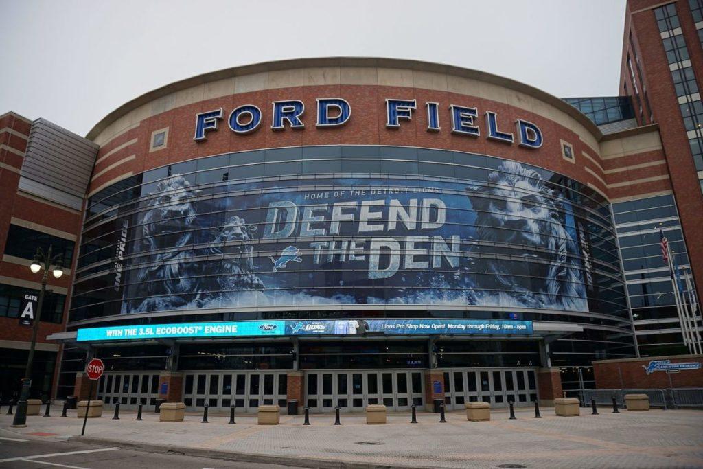 2018.08.06-Detroit Lions Solar-IMAGE