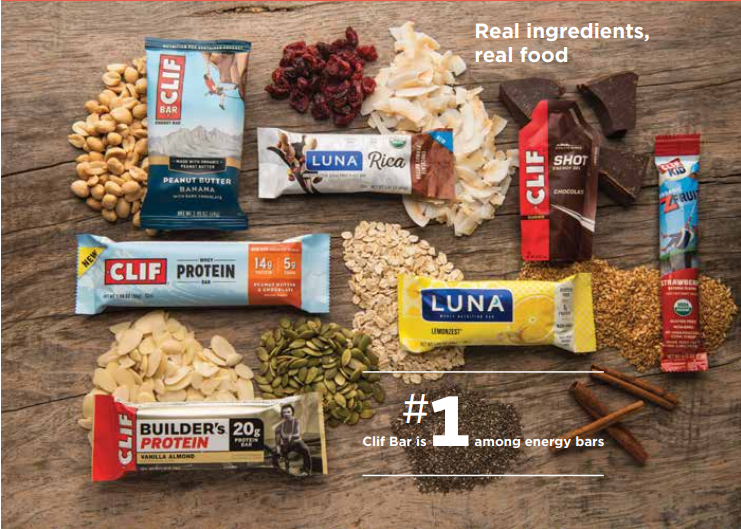 CLIF_Ingredients