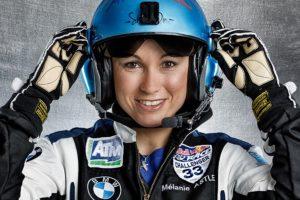 2018.09.10-inspiring female athletes-IMAGE