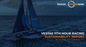 2018.10.2-Vestas 11th hour racing sustainability report-IMAGE