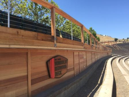 HumboldtRedwoodDeckConstruction
