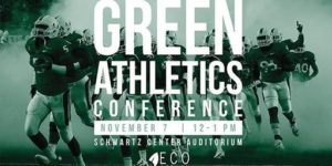 2018.11.20-Green Athletics Conference-IMAGE