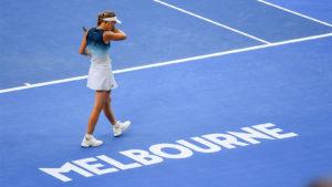2019.01.18-Australian Open-IMAGE