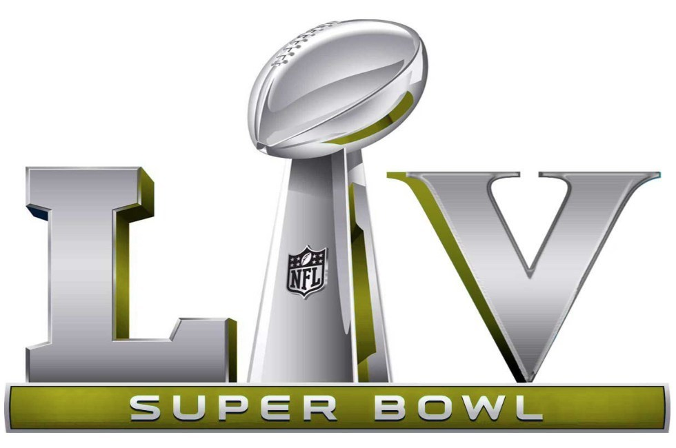 Image result for super bowl 2020